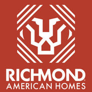 Richmond American Homes's photo
