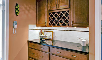 Best Interior Designers And Decorators In Yarmouth Me Houzz