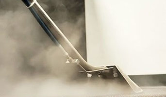 Carpet Steam Cleaning Toowoomba