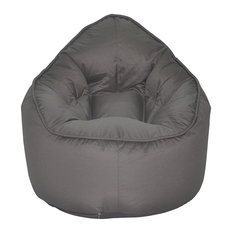 eb56438045 Jay Root Bean Bag Chairs