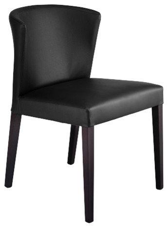 chaise bureau habitat free fauteuil de bureau roulettes avec assise en nylon gris et structure. Black Bedroom Furniture Sets. Home Design Ideas