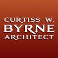 Curtiss W. Byrne Architect, LLC's profile photo