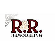 Foto de R&R Remodeling