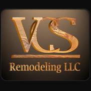 VCS Construction's photo