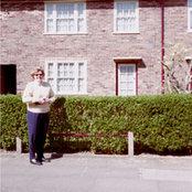 Weyeswoman Vermont's photo