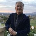 Santa Clara Glass Inc.'s profile photo