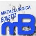 Foto di profilo di Metallurgica Bonetta Snc