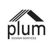 Foto de Plum Design Services