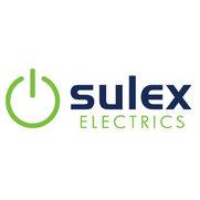 Sulex Electrics's photo