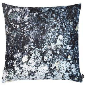 Cushion, Moss