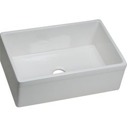 Contemporary Kitchen Sinks by Sink Source