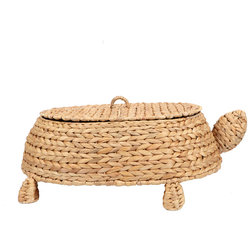 Beach Style Baskets by DEI