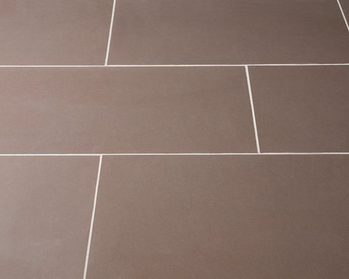 Floors Of Stone || Brown Porcelain Tiles   Wall And Floor Tile