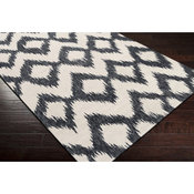 Rugs, Pillows, Wall Decor, Lighting, Accent Furniture, Throws