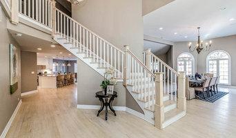 Million Dollar iCandy Homes Renovation