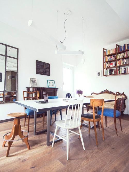 Sale da Pranzo - sala da pranzo - Foto e idee design