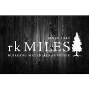 rk MILES, Inc.'s photo