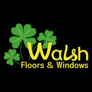 Walsh Floors & Windows's photo