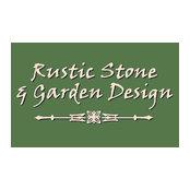 Rustic Stone & Garden Design's photo