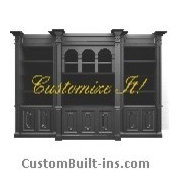 CustomBuilt-ins.com / CFM Company Inc.'s photo