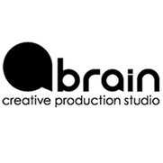 Фото пользователя Brain сreative production studio
