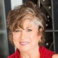Karla Trincanello, CID, Interior Decisions, Inc.'s profile photo