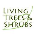 Living Trees and Shrubs Inc's profile photo