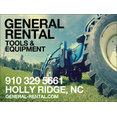General Rental's profile photo