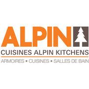 Alpin Kitchens's photo
