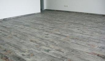 Fußboden Verlegen Gera ~ Die besten parkettleger parkettstudios in gera thüringen houzz