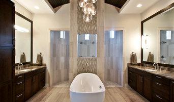 Best 15 Interior Designers And Decorators In San Antonio, TX | Houzz
