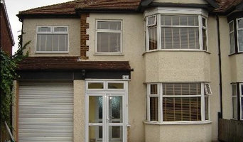 4 Bedroom House Rented Within 7 Days of instructions.Full asking price £2.500pcm