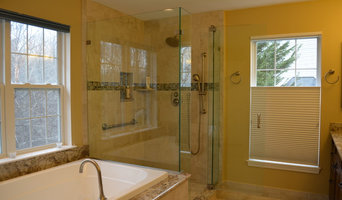 Best Home Improvement Professionals in Columbia MD Houzz