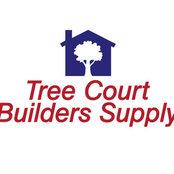 Tree Court Builders Supply's photo