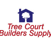 Tree Court Builders Supply's photo