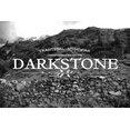 Darkstone  Design.Build.Supply's profile photo