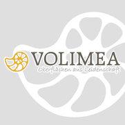 Foto von VOLIMEA GmbH & Cie KG