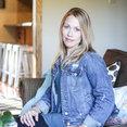 Sarah Bernardy Design, LLC's profile photo
