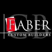 Faber Custom Builders's photo