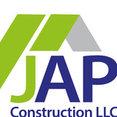 JAP Construction LLC's profile photo