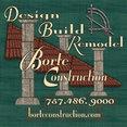 Borte Construction and Design's profile photo