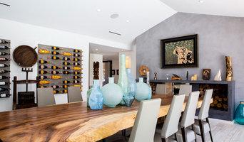 Alvarado Estates Smart Home