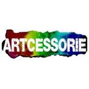 ARTCESSORIE's photo
