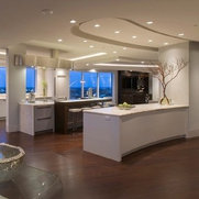Marcus Jelley - Cabinetry & Fine Furniture Design's photo