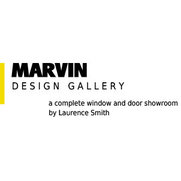 Marvin Design Gallery by Laurence Smith's photo