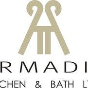 Armadio Kitchen & Bath Ltd.'s photo