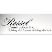 Ressel Construction Co's photo