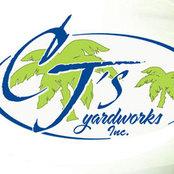 CJ's Yardworks's photo