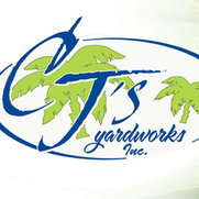 CJ's Yardworks's photo