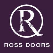 Foto de Ross Doors